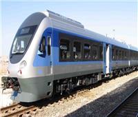 إصابة 40 شخصا جراء انحراف قطار عن مساره بجنوب شرق إيران