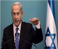 رئيس إسرائيل يكلف نتنياهو بمحاولة تشكيل حكومة جديدة