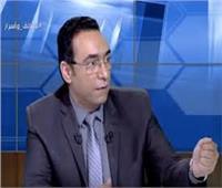 خبير أمن معلومات: حساب على «تويتر» نشر 1725 تغريدة مناهضة لـ مصر