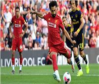 ليفربول يواجه أرسنال.. وتشيلسي يضرب موعدا مع اليونايتد في كأس الرابطة