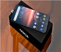 """فيديو  مواصفات ومميزات هاتف """"نوكيا"""" الجديد 8.2"""