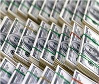 بعد ارتفاعه أمس.. تعرف على سعر الدولار الأمريكي أمام الجنيه المصري في البنوك
