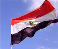 إبداعات القراء| قصيدة هتقومي يا مصر وهتعدي