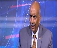 فيديو| نصر سالم: دول العالم أشادت بمصر في مكافحة الإرهاب