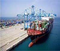 تداول 32 سفينة حاويات وبضائع عامة .. بموانئ بورسعيد