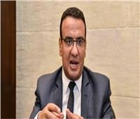 متحدث البرلمان يشيد بتوعية المعلمين للتلاميذ بمؤامرات «الإرهابية»