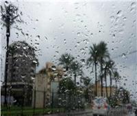 خاص| «الأرصاد» تعلن موعد انتهاء موجه سقوط الأمطار.. وتحذر من طقس «الجمعة»