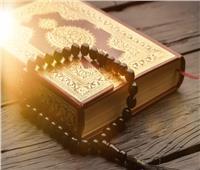 ما حكم تفسير القرآن بالشعر؟.. «الإفتاء» تجيب