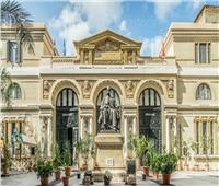 أوبرا الإسكندرية تنظم حفلًا برئاسة مجدى صابر