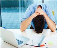 ما حكم تزوير الإجازة المرضي بسبب الكسل أو تثاقل العمل؟.. «الإفتاء» تجيب