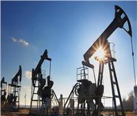 عبد العزيز بن سلمان: استعادة القدرة الإنتاجية للنفط والغاز
