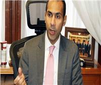 خاص| بنك مصر يقرر تثبيت أسعار الفائدة على الشهادات الثابتة