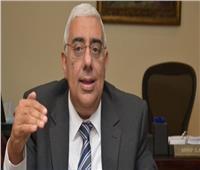 المصرف المتحد: تخفيض «المركزي» لأسعار الفائدة دليل على تحسن المؤشرات الاقتصادية