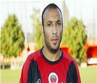 أيمن عبدالعزيز: نازلين أمام المنصة لدعم استقرار مصر