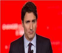 ترئيس الوزراء الكندي ينعي جاك شيراك ويشيد ببصمته في تاريخ فرنسا