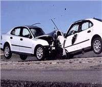 لقائدي السيارات.. 12 نصيحة «ذهبية» لتجنب حوادث الطرق