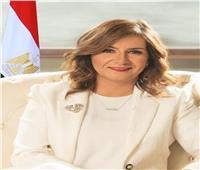 تفاصيل مؤتمر «مصر تستطيع بالاستثمار والتنمية»