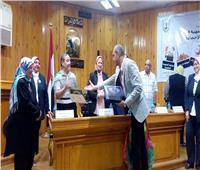 تعليم القاهرة تعلن تنفيذ قوافل للتنمية المهنية