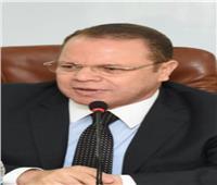 النيابة تحذر من الانخراط في مخططات وضعتها منظمات لإثارة الفوضى بـ مصر