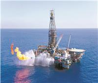 «ألغاز» الغاز.. لهيب «ظُهـر» يشعل جنون الإخوان