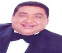 الأحد..«واحد من الناس» يحيي ذكرى صانع البهجة علاء ولي الدين