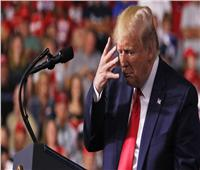 من هو مقدم الشكوى التي تهدد دونالد ترامب؟