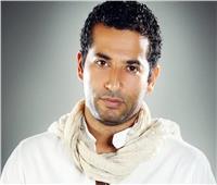 عمرو سعد: التمثيل مهنة مرهقة وأفكر في الاعتزال مبكراً
