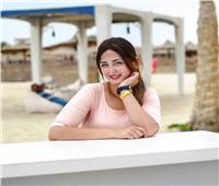 أكثر من 18 ألف أسرة  فيديو لمرشدة سياحية من «الأسمرات»: حياة كريمة بجد