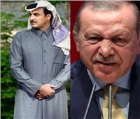 خالد أبو بكر لـ«قطر وتركيا» «متلعبوش مع مصر تاني»