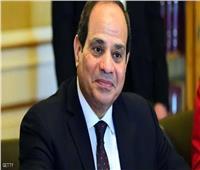«سقط الإخوان وبقيت مصر».. هاشتاج يتحدى فوضى الإرهابية وأكاذيبها