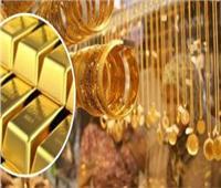 انخفاض كبير في أسعار الذهب المحلية والعيار يفقد 6 جنيهات