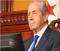 الرئيس التونسي يعزي ماكرون في وفاة الرئيس الفرنسي الأسبق جاك شيراك