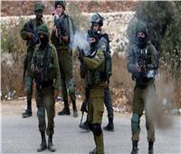 إصابة طفل فلسطيني خلال مهاجمة الاحتلال الإسرائيلي للمسيرات الأسبوعية شرق غزة