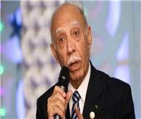 خاص| خبير استراتيجي: المصريون قرأوا المشهد بذكاء وكشفوا كذب الإخوان