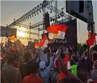 خبراء: المصريون وجهوا ضربة موجعة للإخوان بمليونية دعم الرئيس