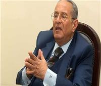 فيديو| بهاء أبو شقة: الشعب المصري صخرة تتحطم عليها المؤامرات