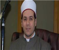 مظهر شاهين: الشعب المصري يدرك حجم المؤامرة التي تحاك ضد الدولة