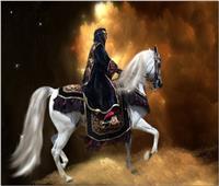 حكايات| وثيقة التحالف الصعيدي.. كيف واجه شيخ العرب همام شر المماليك؟