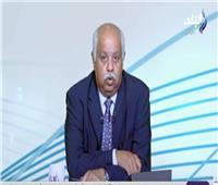 فيديو  حمدي رزق: لم يتعرض رئيس مصري لكل هذا الافتراء مثل السيسي