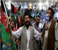 أفغانستان على موعد مع انتخابات الرئاسة.. وهواجس من عنف «طالبان»