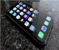 ثغرة في نظام iOS تسمح بكسر حماية هواتف آيفون إلى الأبد