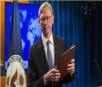 المبعوث الأمريكي لإيران: على طهران تغيير سياساتها قبل إجراء أي مفاوضات