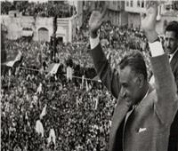 في ذكرى جمال عبد الناصر..«الزعيم» في عيون السينما والدراما