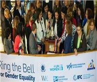 الإمارات تقدم 15 مليون دولار لهيئة الأمم المتحدة للمرأة