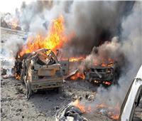 مقتل شخص جراء انفجار عبوة ناسفة بمركز اقتراع شرقي أفغانستان