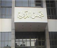 «المنشاوي» يهنئ رئيس مجلس الدولة بتولي مهام منصبه