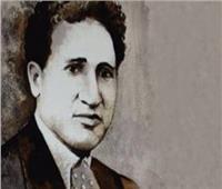 محافظة الإسكندرية تحتفل بذكرى «سيد درويش»