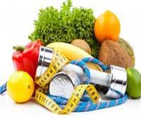 أنقص وزنك بدون ضرر .. وهذه شروط الرجيم الصحي