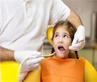 كيف تحمي طفلك من تشوه الأسنان؟