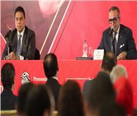 تعرف  على موعد أول مباراة لمنتخب مصر تحت قيادة حسام البدري